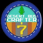 Desert Bus 7 Crafter